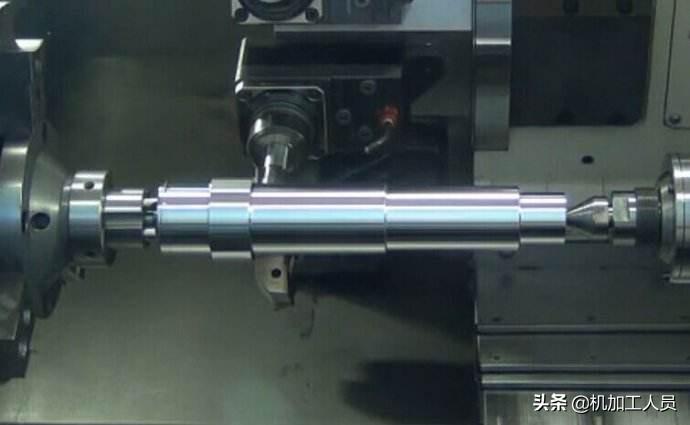 莫氏锥度标准尺寸表(莫氏钻套规格)