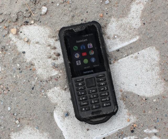 Nokia800将要登录中国,提早给你分析它的精准定位