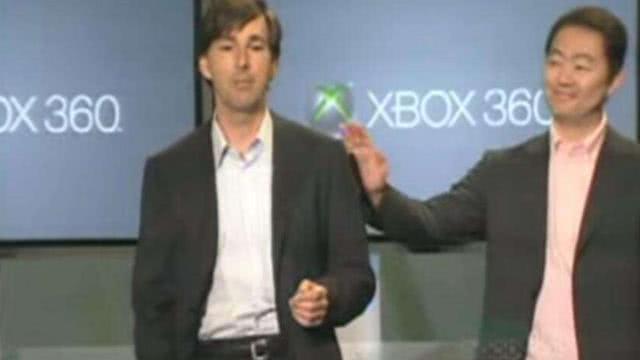微软75亿美元收购B社,索尼拿什么与之对抗?