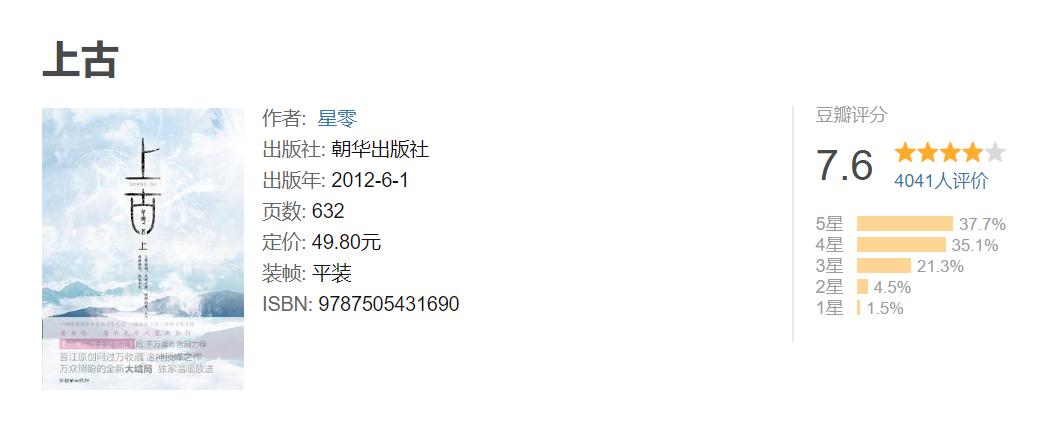 电影仙侠剧《千古玦尘》将播迅雷下载1080p.BD中英双字幕高清下载