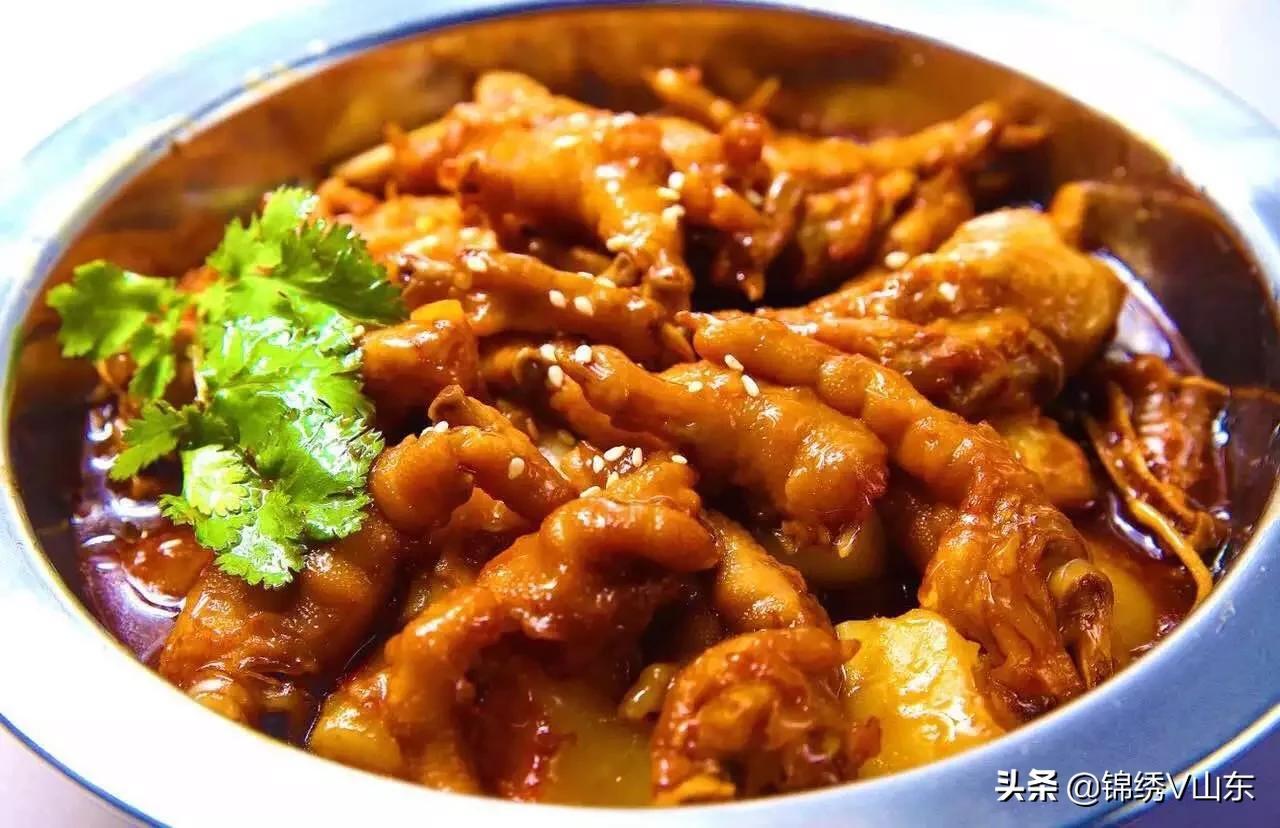 40道美味营养的下饭菜,学会了可以吃3大碗米饭,带走不谢 美食做法 第22张