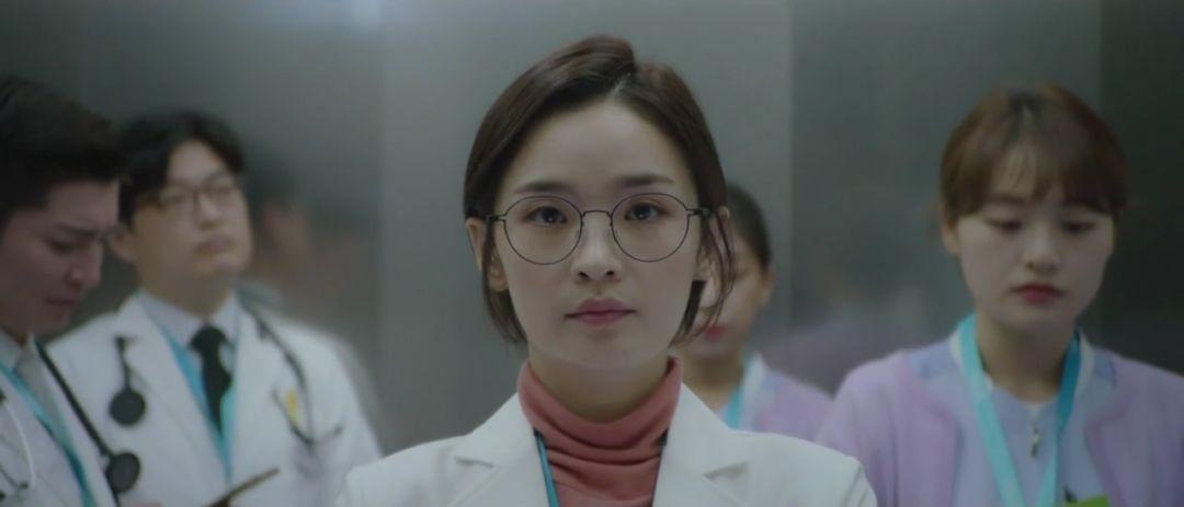 韩剧《机智的医生生活》第一季全集 百度云高清下载图片 第2张