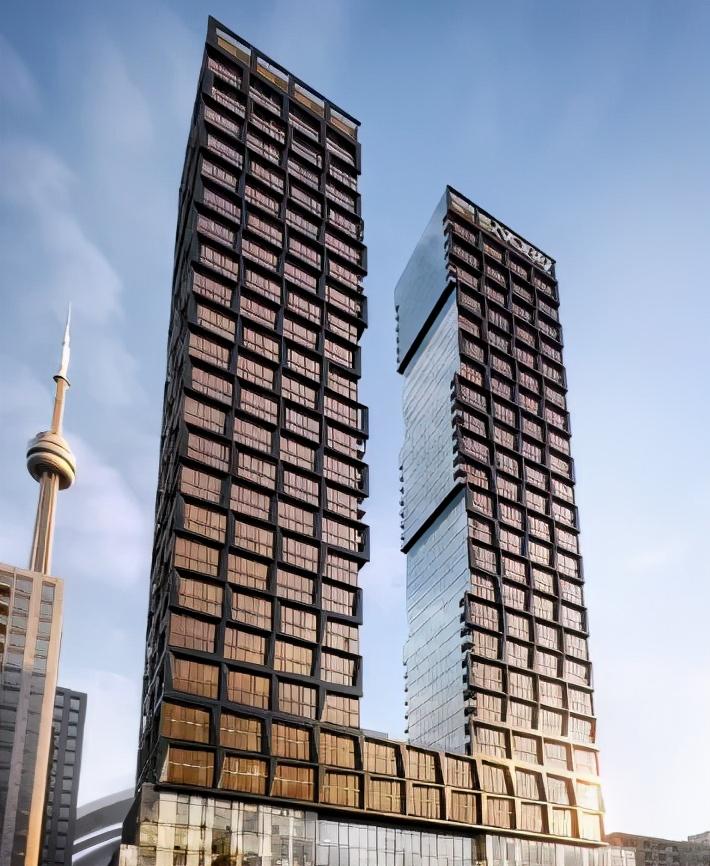 拉仇恨!加拿大楼市太火爆,有人忍不住来揭老底