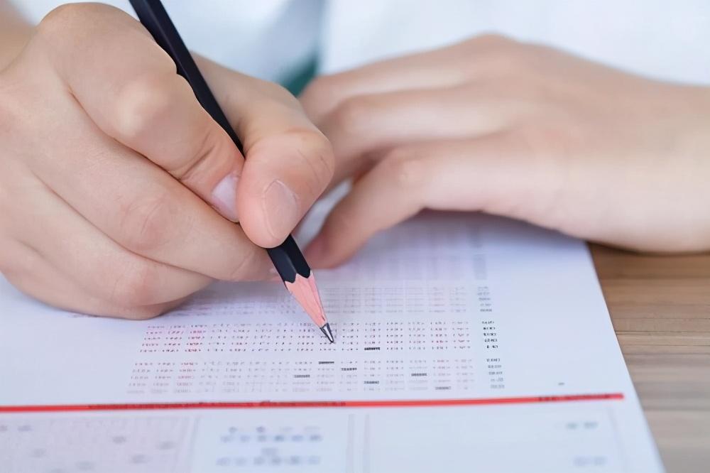 成考倒计时,3天后开始,4大考试问题,考前不得不防