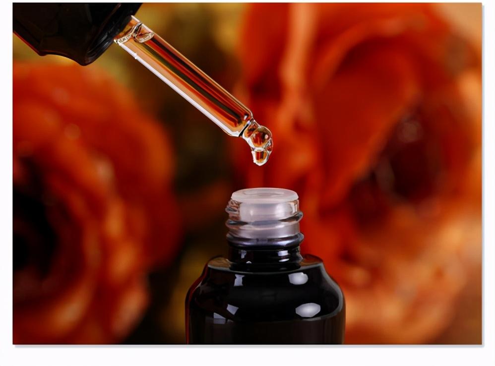 茜施妃雅小知识:你能区别基础油、单方精油和复方精油吗?