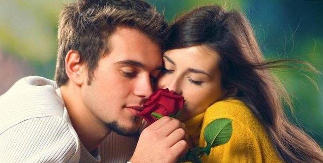 爱一个不该爱的人怎么办?分析的好透彻!