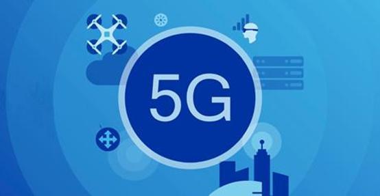 MWC 2020最新动态,vivo或公布5G新手机