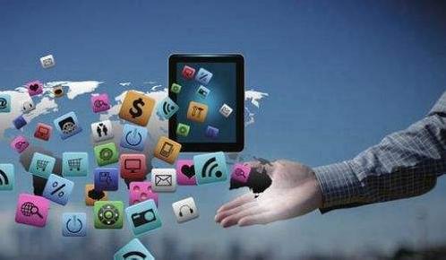 怎么学习网络营销?都需要学些什么?基本知识都有哪些?