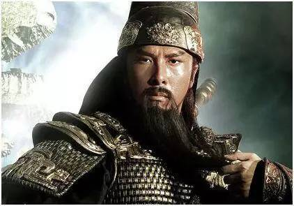 关羽:汉寿亭侯能让我吹一辈子,汉寿亭侯官有多大?
