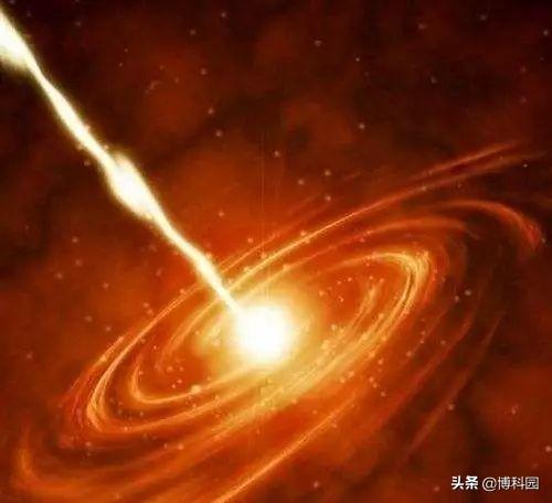 如何计算?当遥远星光穿过膨胀宇宙到达地球时被空间拉伸的距离?
