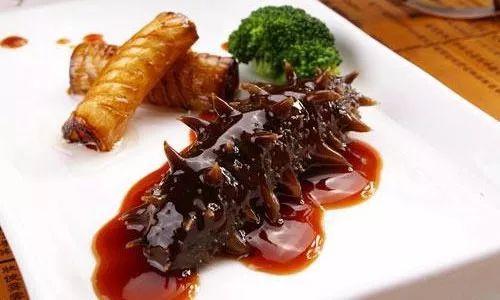 中国八大菜系,每个菜系的特点及代表名厨 中华菜系 第15张