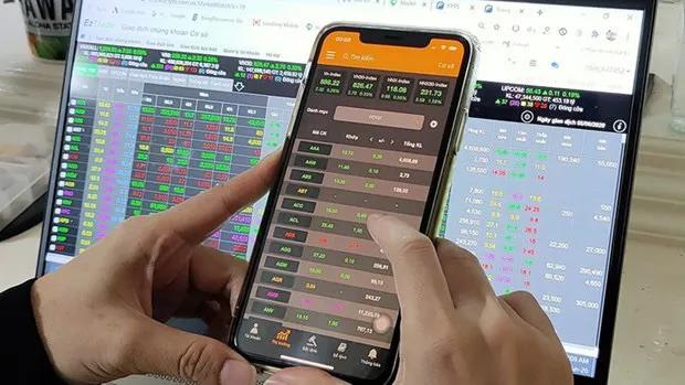 如何看待越南证券市场的新机遇?