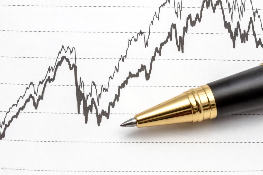 有色金属行业的股票未来走势分析_股票之家炒股网