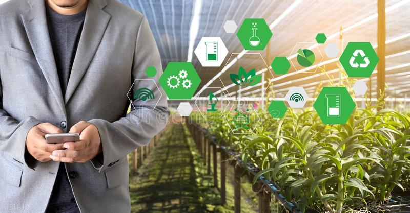 电商卖农产品是长线生意,不要想着一夜爆单,要这4个发展周期