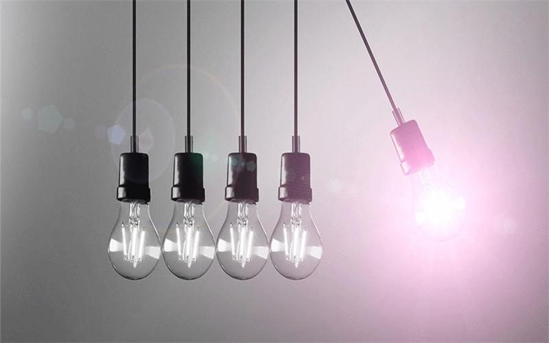 适合创业失败者东山再起的项目,现在还有哪些?分析一下