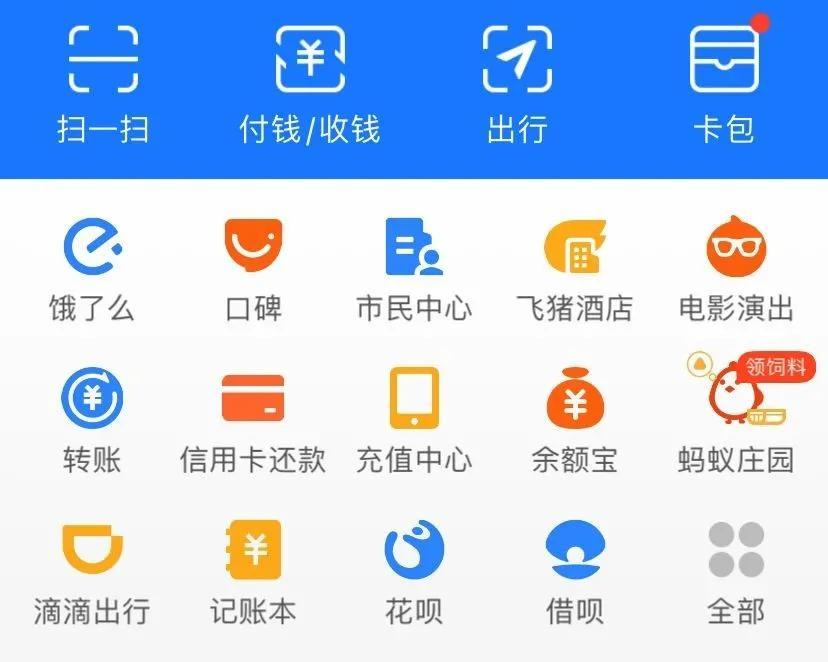 反垄断第一枪打响!中国互联网要变天了