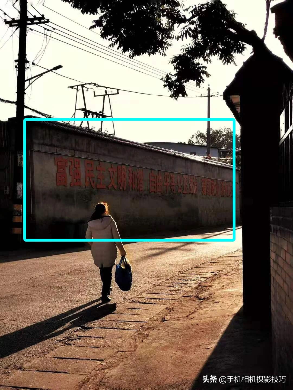 考考你的眼力:這6張照片乍一看都很棒,但你還能找出問題嗎