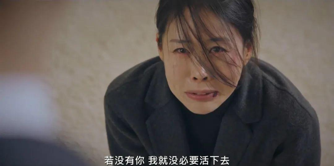 """韩国高能""""神剧""""第2季来了,首集又是限制级,尺度更为生猛"""