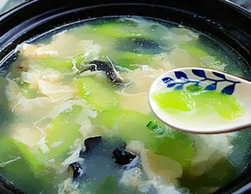 非常好吃的几道家常菜,清淡入味,美味不油腻 美食做法 第2张