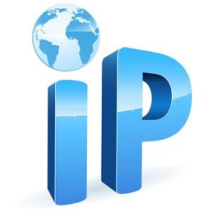 老兵数据:动态IP与静态IP在实际应用中的选择