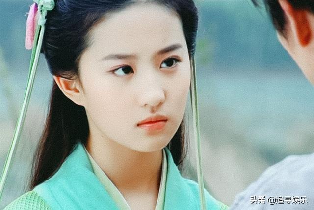 """花木兰中国什么时候上映,神仙姐姐""""刘亦菲""""再度回归,期待吗"""