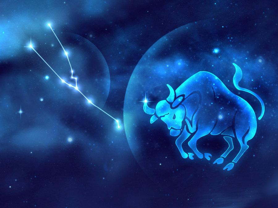 十二星座时间对照表(十二星座的正确出生日) (http://www.musiseo.cn/) 星座 第3张