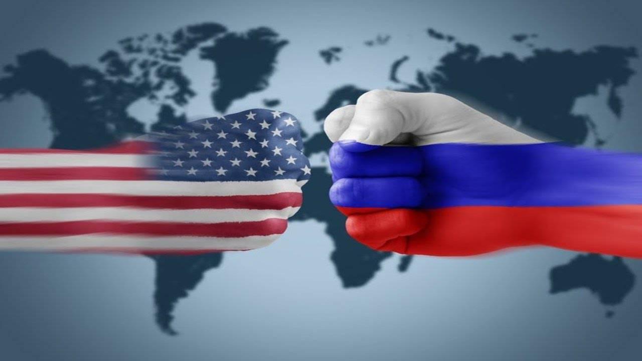 """中俄迎来3个好消息!美英日三国抱团""""叫板""""中俄?不料后院起火"""