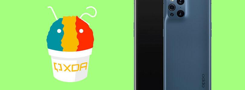 谷歌正式推出Android12Beta,国内厂商的这些旗舰机型可参与测试