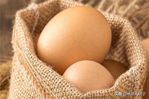 央视揭免费领鸡蛋骗局!具体有哪几种骗局?