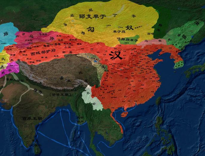 陕西省一个县,人口超40万,与山西省仅一河之隔