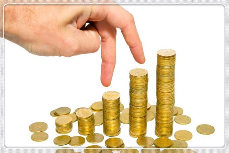 现在经济发展进步了,为什么钱越来越不值钱了?分析一下