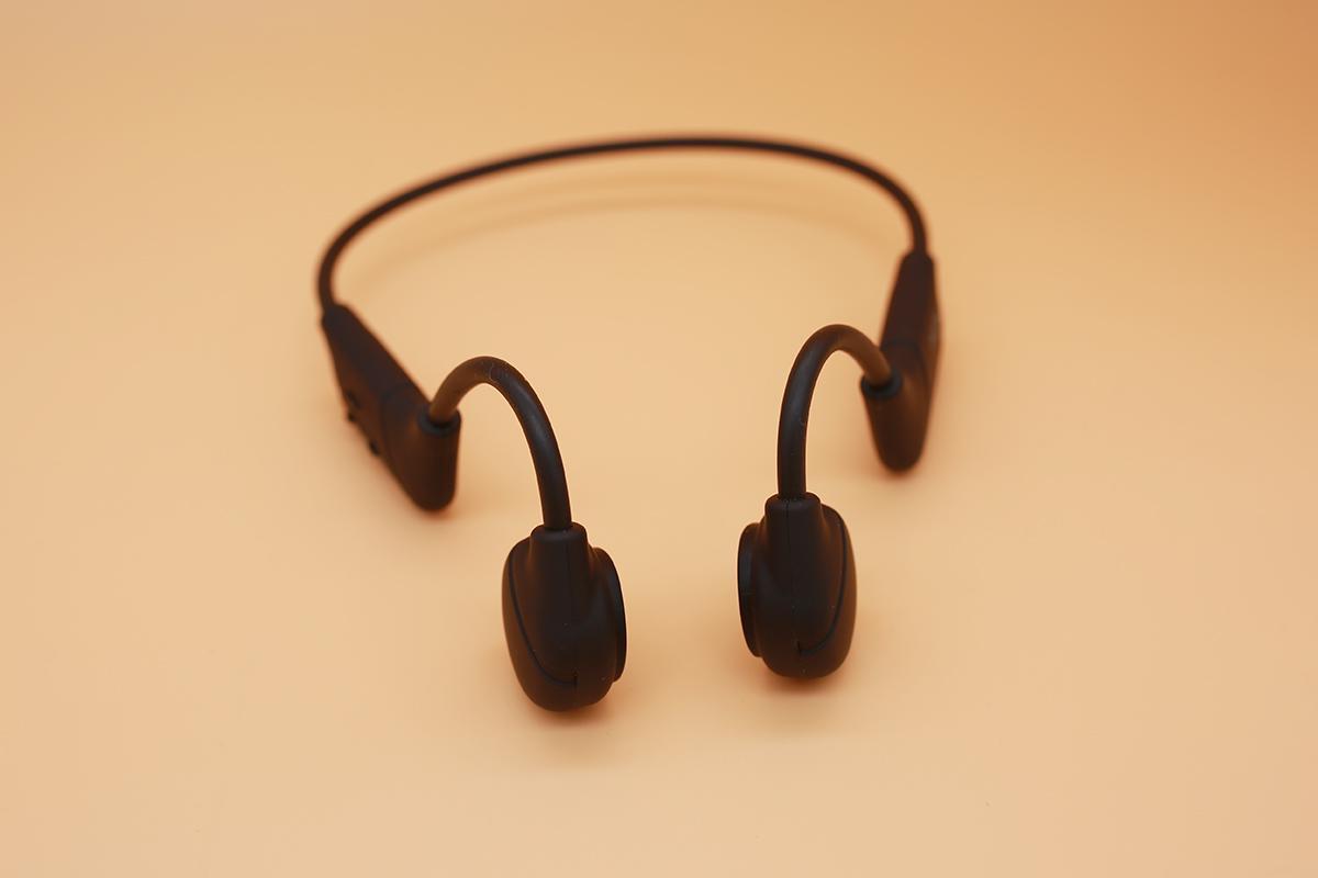 南卡Runner CC II让减肥运动与音乐完美结合