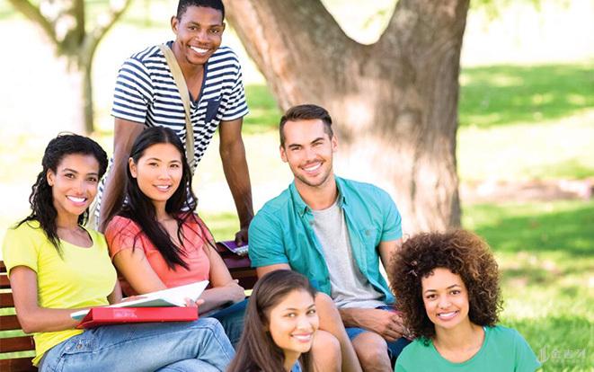 如何申请加拿大留学,加拿大大中小学留学干货分享!