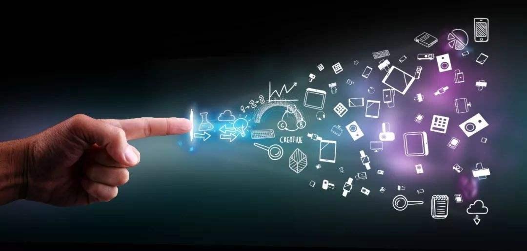 什么叫互联网营销?互联网营销都包含什么內容?