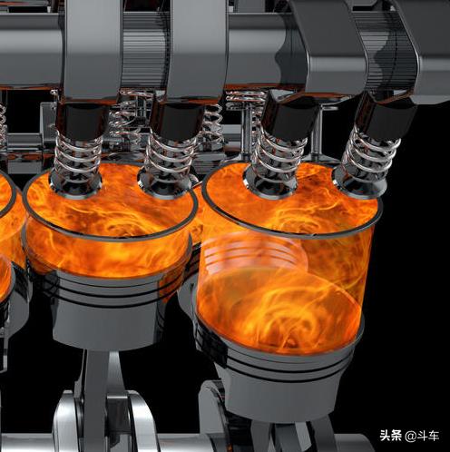 比丰田技术还强?这台国产1.5T发动机热效率竞达41.07%