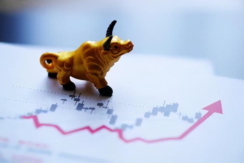 招商银行宁波银行兴业银行等高科技银行股的逻辑是什么