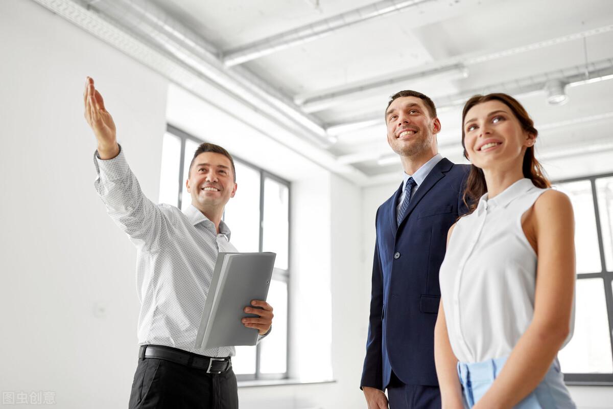销售如何成交客户?送你6招绝对成交话术