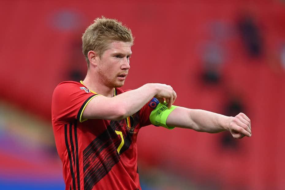 外媒评足坛最好球员:C罗仅排在第五位 梅西也只是排第三位