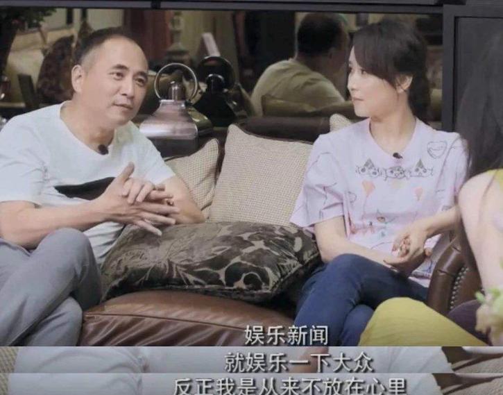 """嫁马来西亚富豪的""""拿汀""""胡静:我会一直是中国籍,我的儿子也是"""