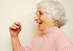广西105岁老人看上去像50岁,长寿秘诀是做对了这5件事