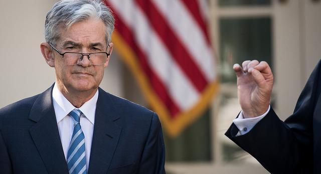 美国27周印钞16万亿后,或叫停印钞,25万亿或撤离,有变化