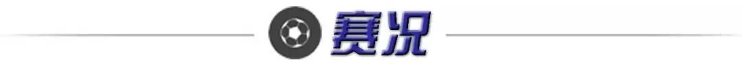 时隔312天,天津女排与上海女排终以最强阵交手,利普曼重炮威力十足,却难敌天津队多点开花