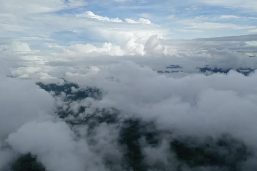 有它在手,��您地位�^�Σ槐9浔榱�大博天堂在菲律宾吗山,�L�M�臻滋味