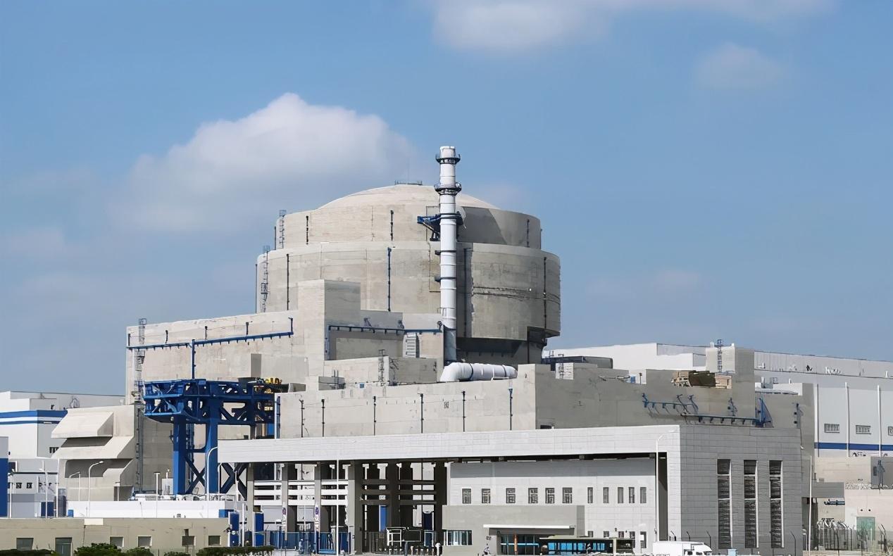 bwin官网发布大型核电汽轮发电机组自主化成果