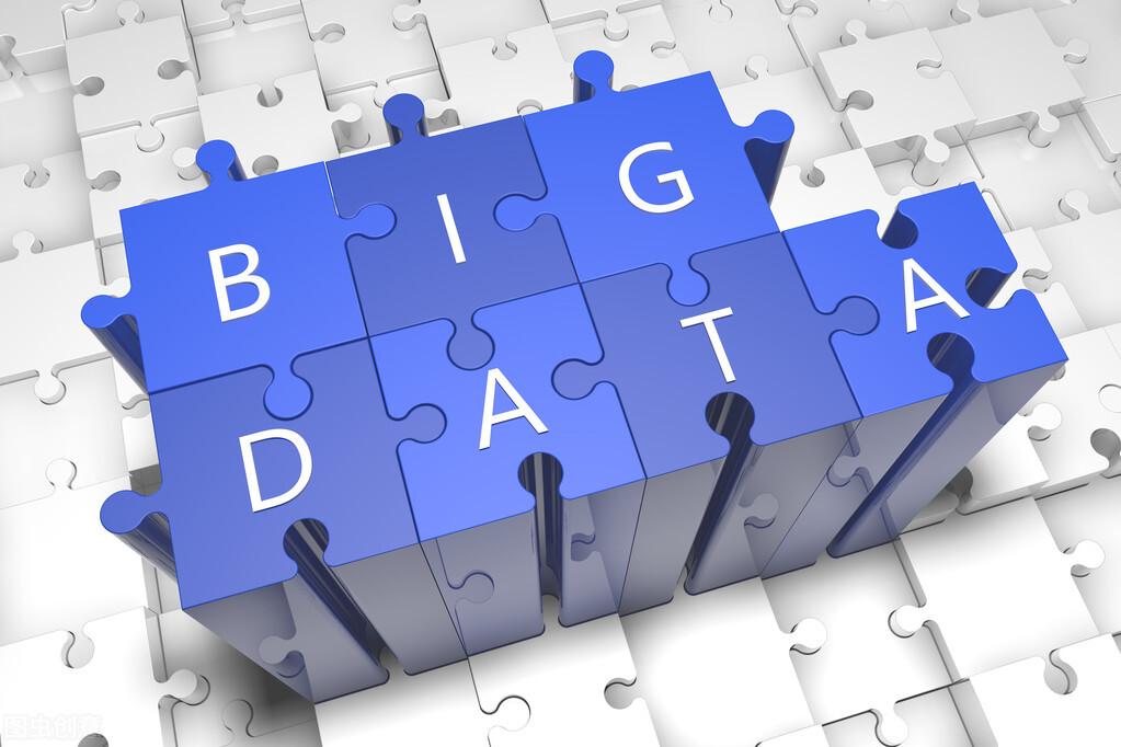 大数据获客时代,如何构建用户画像,帮助企业精准定位