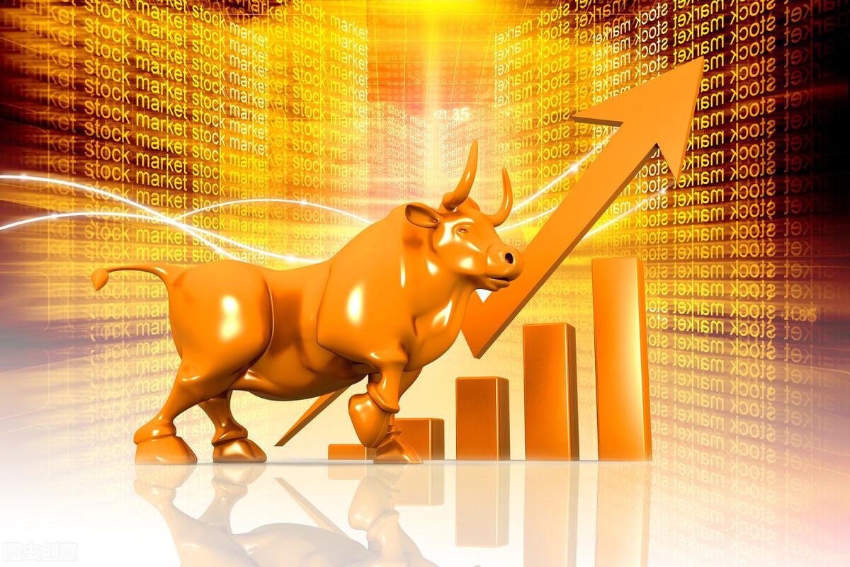 A股市场:盘点被高瓴资本疯狂买入的五大顶级公司,未来的大牛股