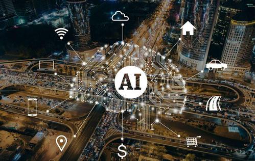 """估值120亿美元AI独角兽,资本退潮,""""AI第一股""""还有多少可能?"""
