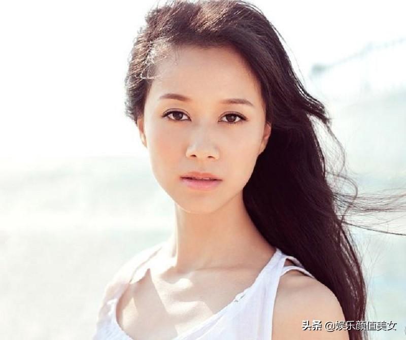 马苏调侃倪虹洁年龄,赵薇说困难不在年龄,所有女演员都难出头
