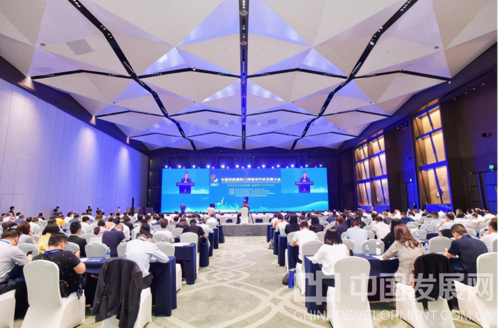 2021中国西部国际口岸物流开放发展大会在四川成都圆满举行