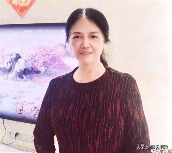 全国优秀艺术名家作品展——凌秀红